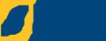 4Safe Logo
