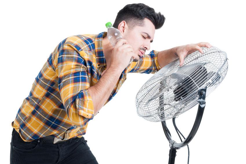 Klimaatstudie